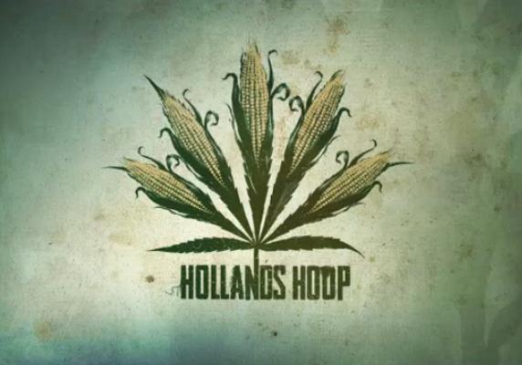 Hollandse Hoop