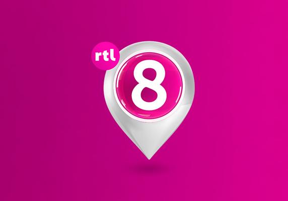 Programmering RTL 8