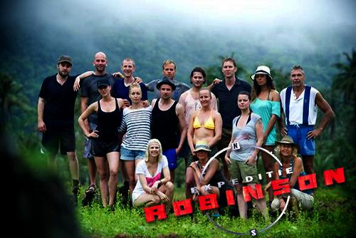 robinson2011