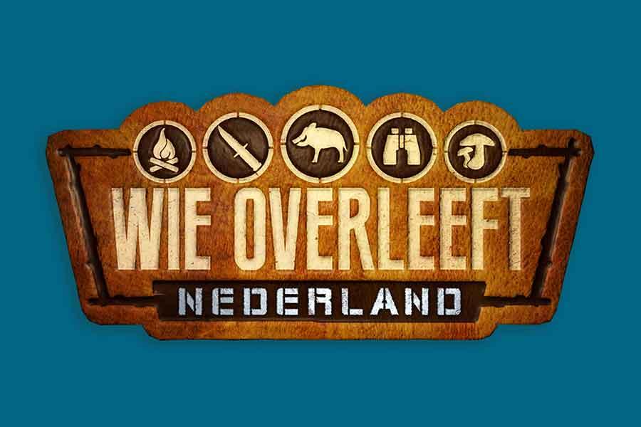 Wie overleeft Nederland